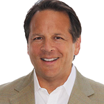 Bill Jawitz