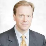 David A. Crerar
