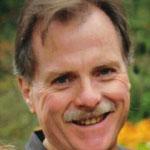 Brian L. Gibbard