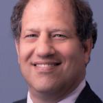 Jeffrey Dessau, CPA, CA