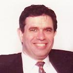 Joseph Novello