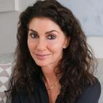 Lisa Laredo