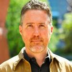 Professor Rob Currie