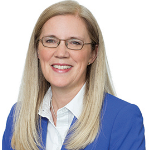 Lisa M. Bolton
