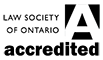 Seminar Partners is an Accredited Provider of Professionalism Content